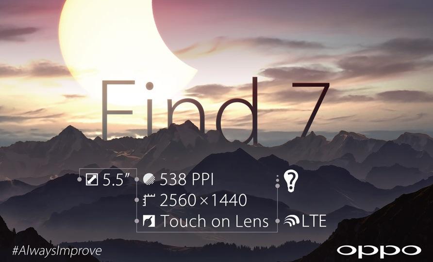 Bildschirmfoto 2014-02-11 um 16.39.46