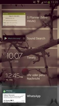 WhatsApp-Android-Lockscreen-Widget