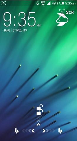 Bildschirmfoto 2014-03-22 um 10.38.08