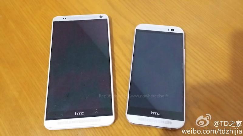 HTC-One-2014-CM0010
