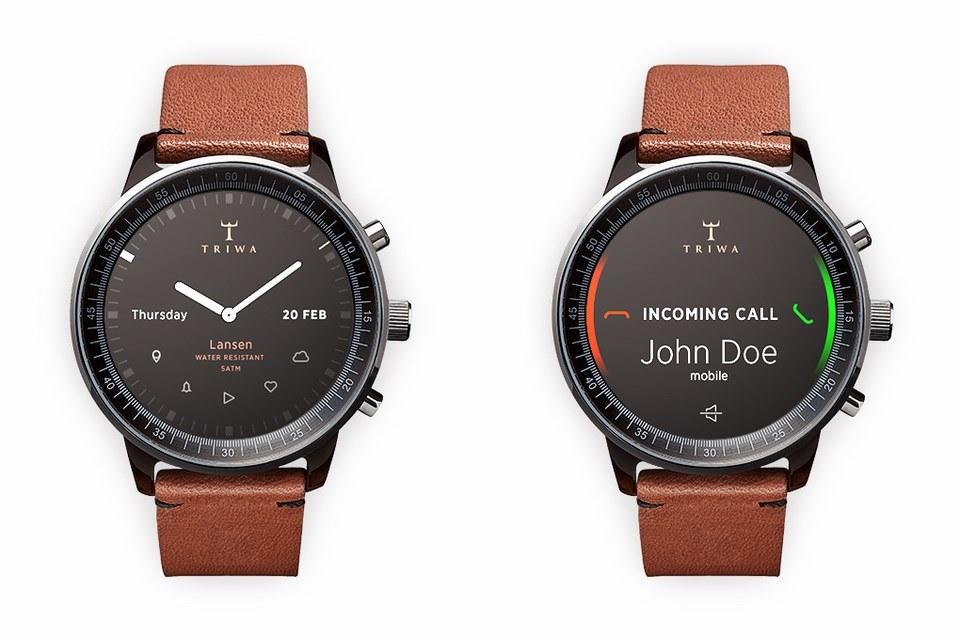 Smartwatch-Konzept-1
