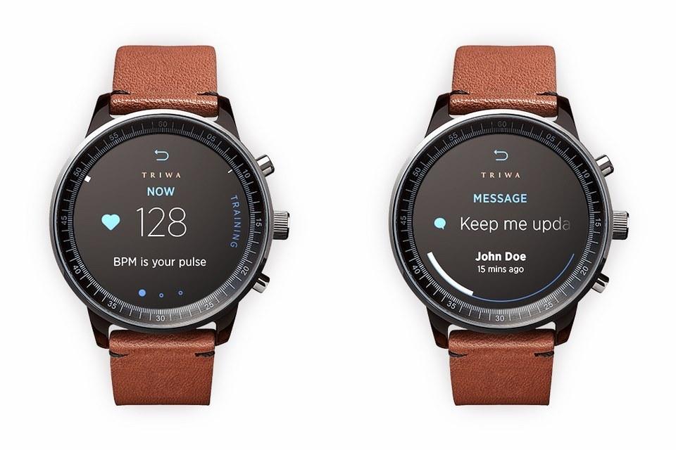 Smartwatch-Konzept-3