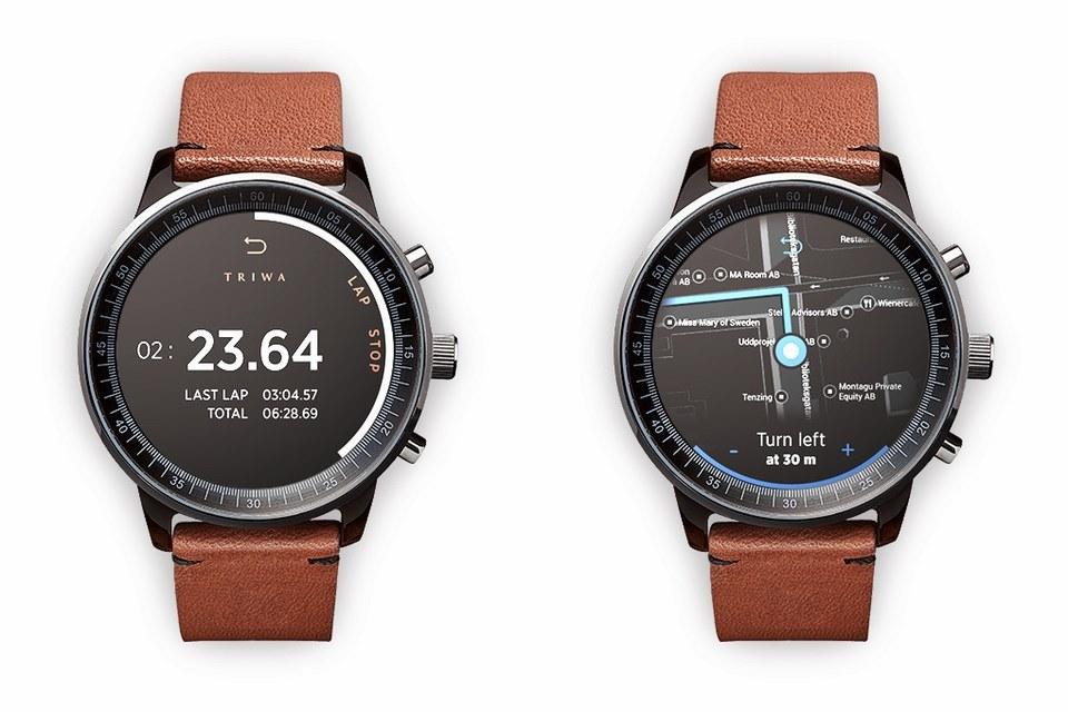 Smartwatch-Konzept-4
