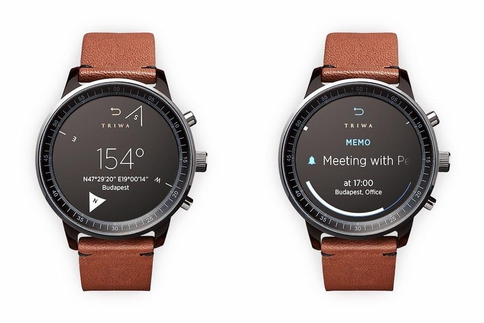 Smartwatch-Konzept-5