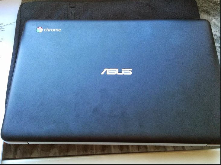 732x549xAsus-Chromebook-C200-1.png,q014f94.pagespeed.ic.RBr8f30bYV