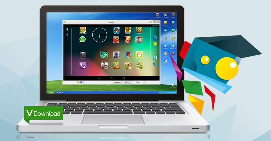 chrome os emulator You don't need a chromebook to try google's linux-based chrome os here's how to give it a try today.