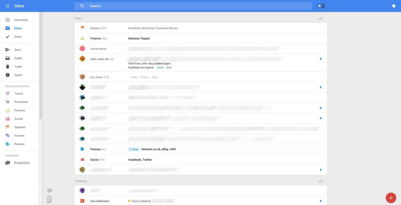 Bildschirmfoto 2014-05-10 um 12.41.48