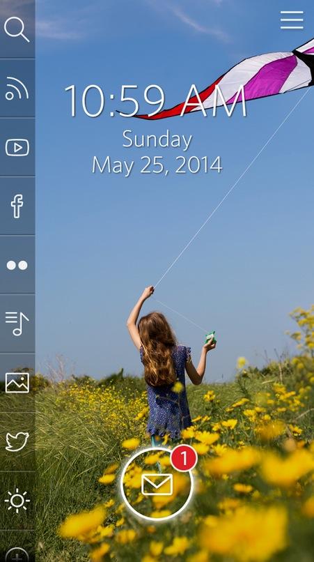Bildschirmfoto 2014-05-28 um 17.50.07