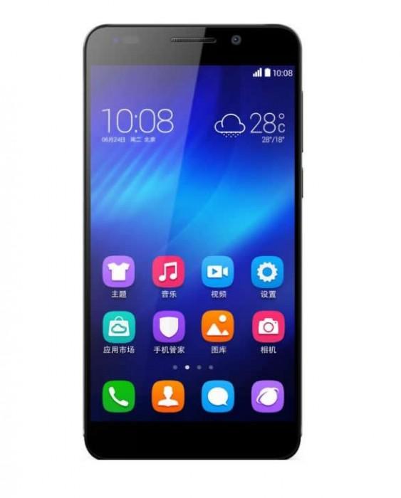 A-deeper-dive-into-Huawei-Honor-6-pops-up---specs-design-camera-samples (2)