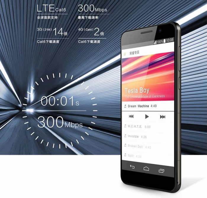 A-deeper-dive-into-Huawei-Honor-6-pops-up---specs-design-camera-samples (8)