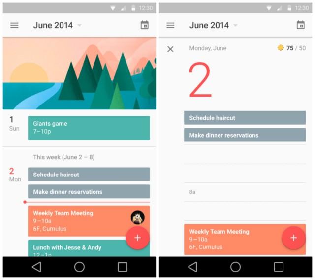 Android-L-Material-Calendar-640x568