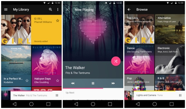 Android-L-Material-Play-Music-640x376