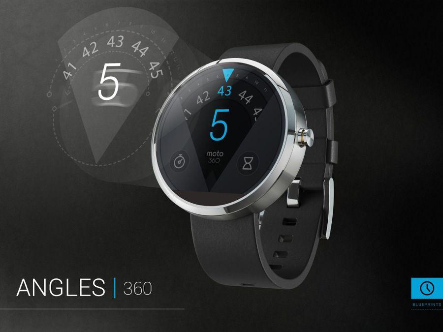 Moto-360-Product_flyingrhinocmg_concept2_a_v3