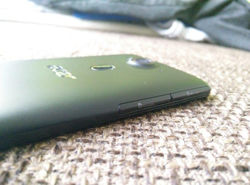 Acer Liquid E3 Test-8