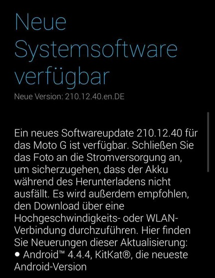 Bildschirmfoto 2014-07-08 um 19.34.41