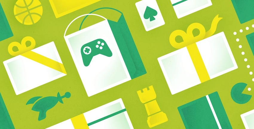 Android Spiele Deals