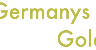 Germanys Gold