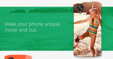 Bildschirmfoto 2014-08-04 um 09.51.00