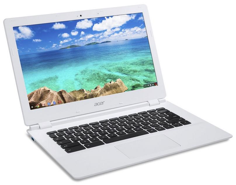 Acer Chromebook 13 CB5