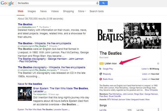 google-listen-now-ads