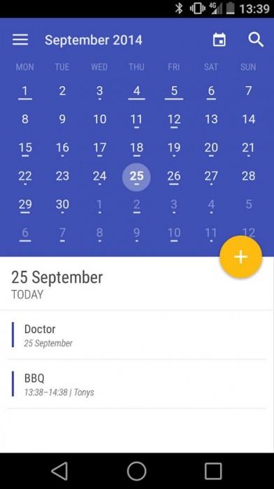 Bildschirmfoto 2014-09-25 um 20.01.10