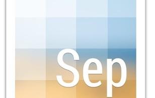 Bildschirmfoto 2014-09-26 um 11.06.05