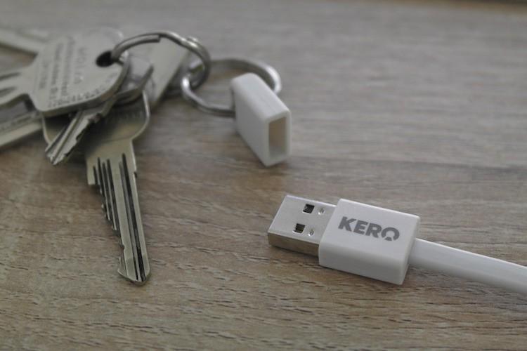 Kero Nomad Test _9187006