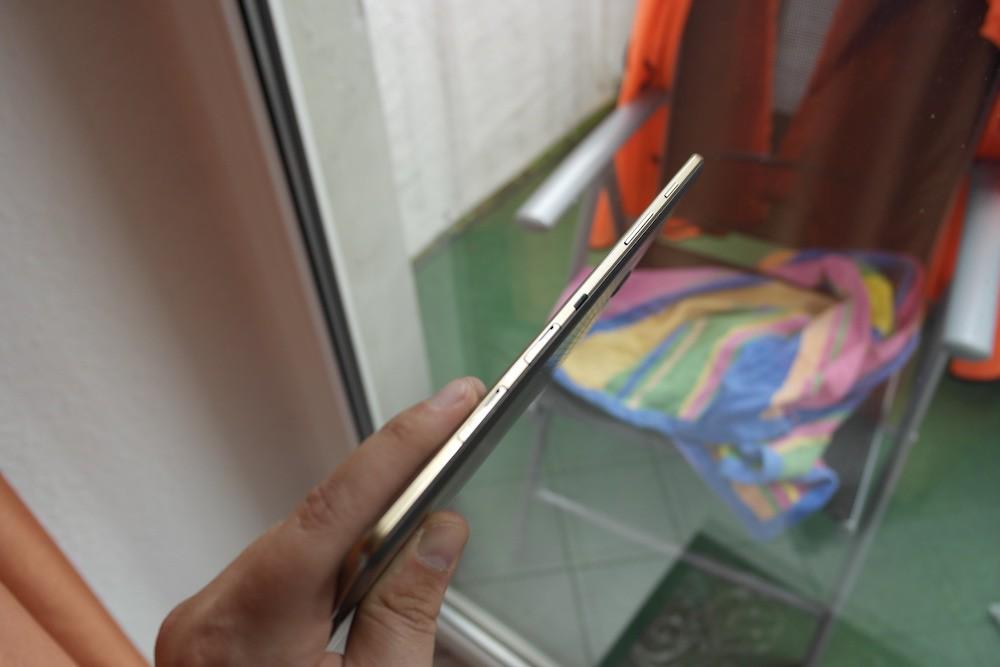 Samsung Galaxy Tab S 6
