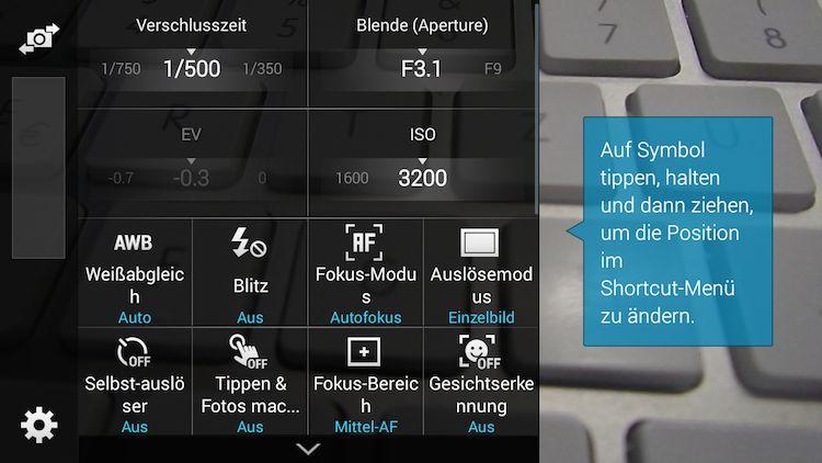 Screenshot_2014-09-10-19-20-20_ergebnis
