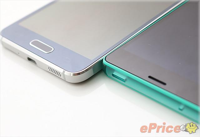 Z3-Compact-vs-Galaxy-Alpha_8