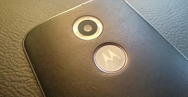 DSC_0059 Moto X 2014 Test
