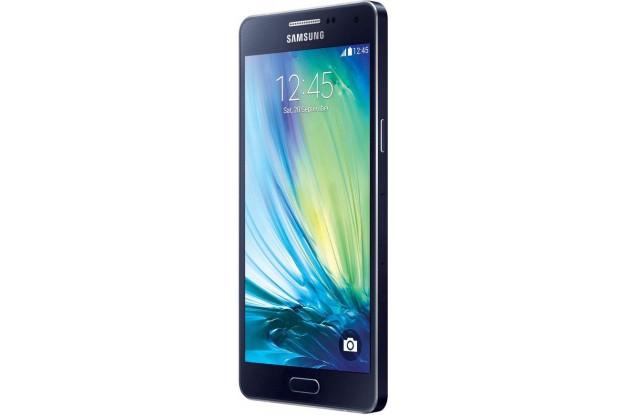 Galaxy-A5-render (7)