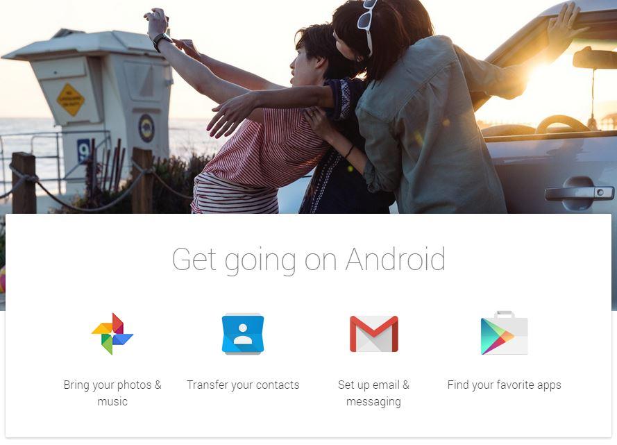 wechsel ios zu android