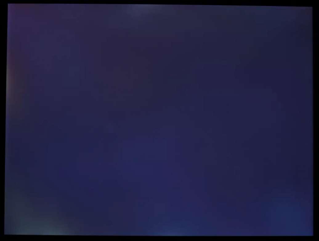 Screenshot - 06.11.2014 , 10_29_35