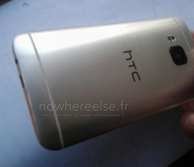 HTC-One-M9-2015-Proto2