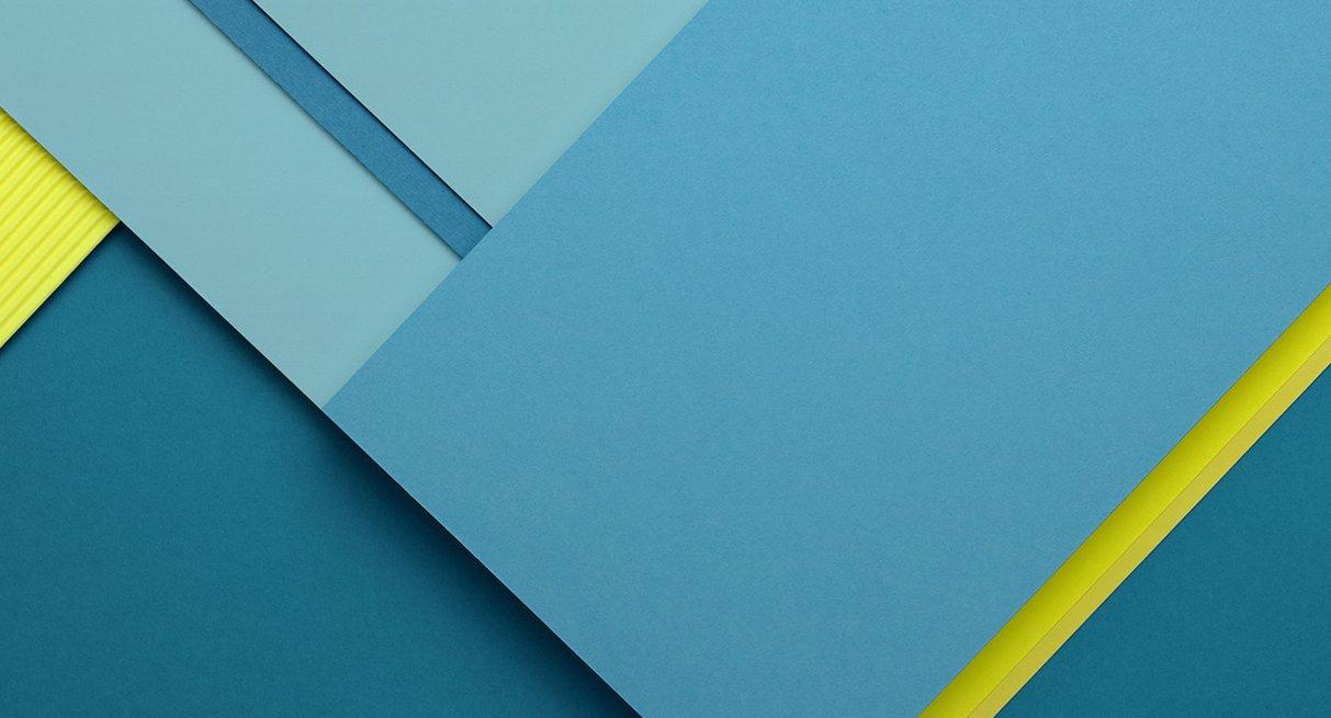 chrome os neuer standard wallpaper und wallpaper synchronisierung. Black Bedroom Furniture Sets. Home Design Ideas