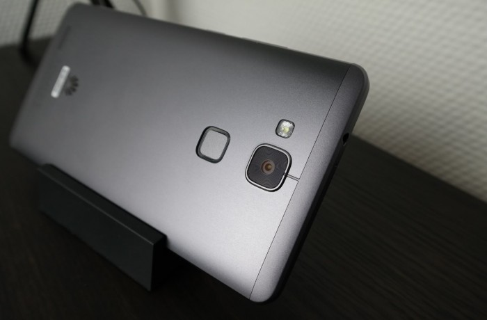 Huawei Ascend Mate 7 Test (8)