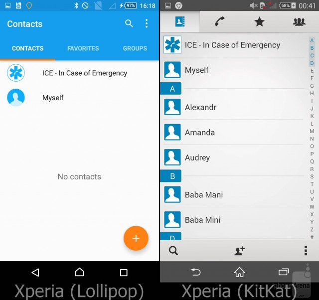 Xperia-Lollipop-vs-KitKat_6-640x602