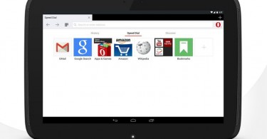 opera android app