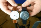 withings activite und pop