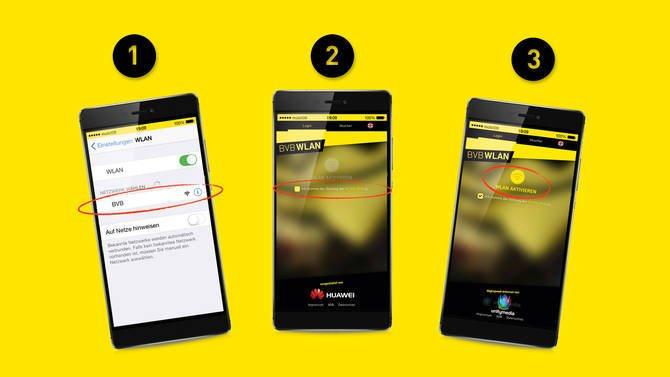 neue apps android kostenlos
