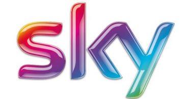 sky logo 2015