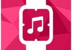 asus zenwatch music