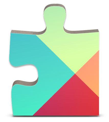 android info dienste