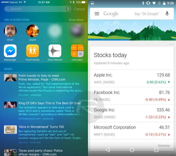 ios-9-vs-android_0007