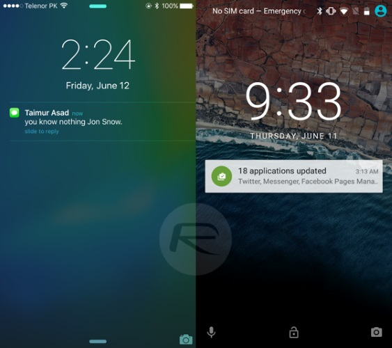 ios-9-vs-android_0029