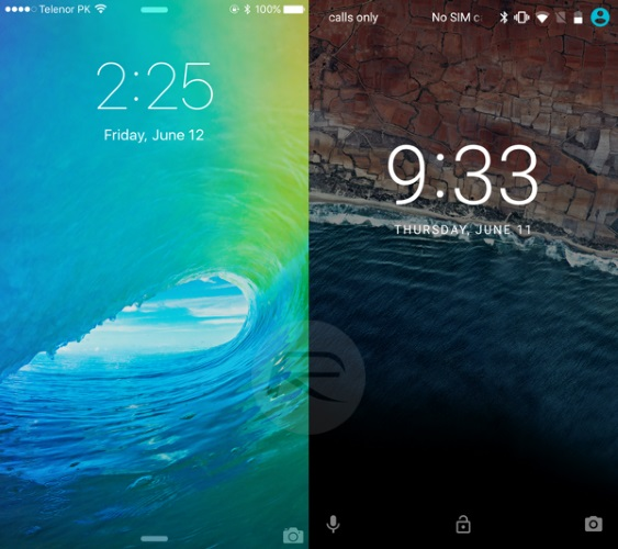ios-9-vs-android_0030