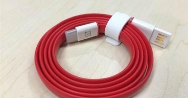 OnePlus-USB-Type-C-3-KK