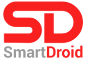 SmartDroid.de - News & Tests zu Android, Smartphones, Tablets, Smartwatches von Samsung Galaxy, Sony Xperia, LG, HTC One & Co