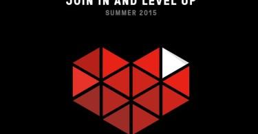 youtube gaming teaser